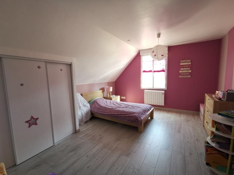 Sale house / villa Labourse 399000€ - Picture 9