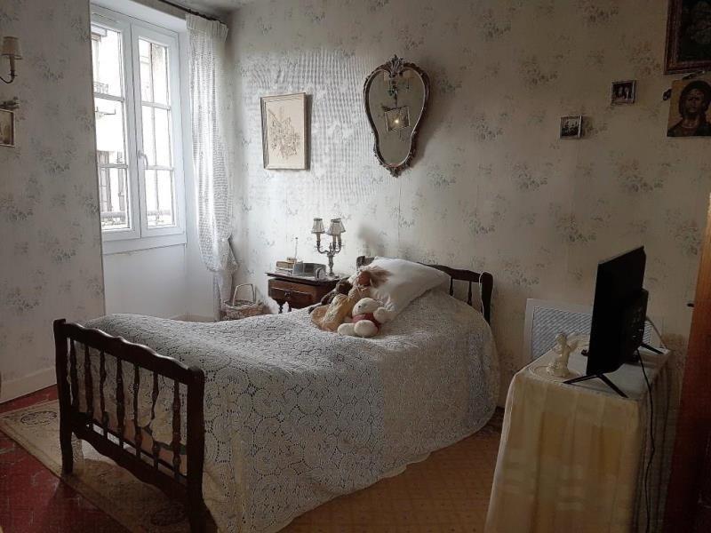 Sale house / villa Samois sur seine 439000€ - Picture 8
