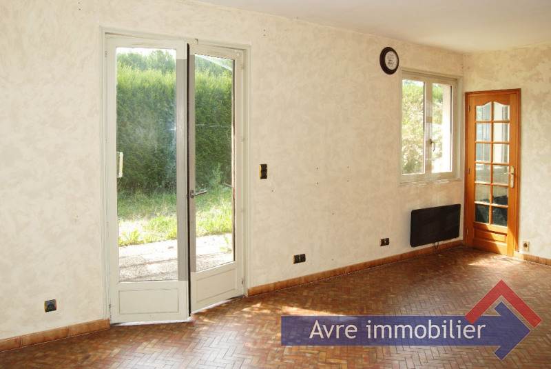 Sale house / villa Brezolles 99000€ - Picture 2