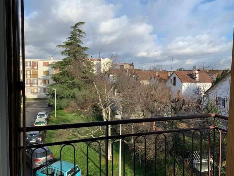 Sale apartment Bondy 181900€ - Picture 6