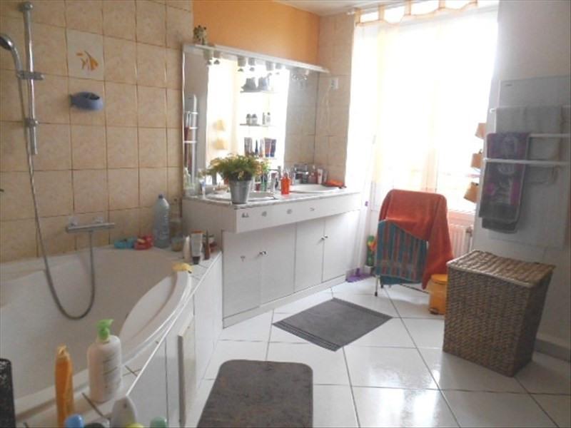 Sale house / villa La ferte sous jouarre 195000€ - Picture 8