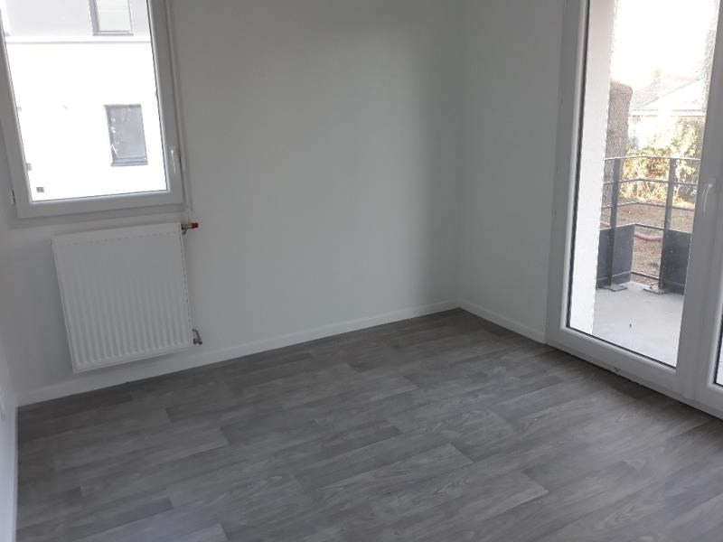 Location appartement St nazaire 670€ CC - Photo 3