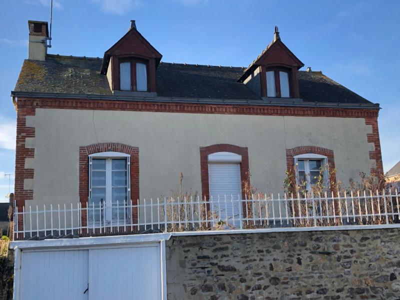 Sale house / villa Pommerieux 40500€ - Picture 1