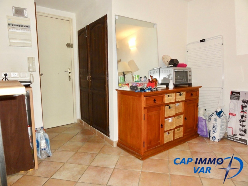Produit d'investissement appartement Le beausset 65 000€ - Photo 5