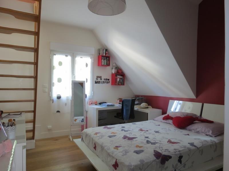 Vente de prestige maison / villa Montlignon 1900000€ - Photo 8