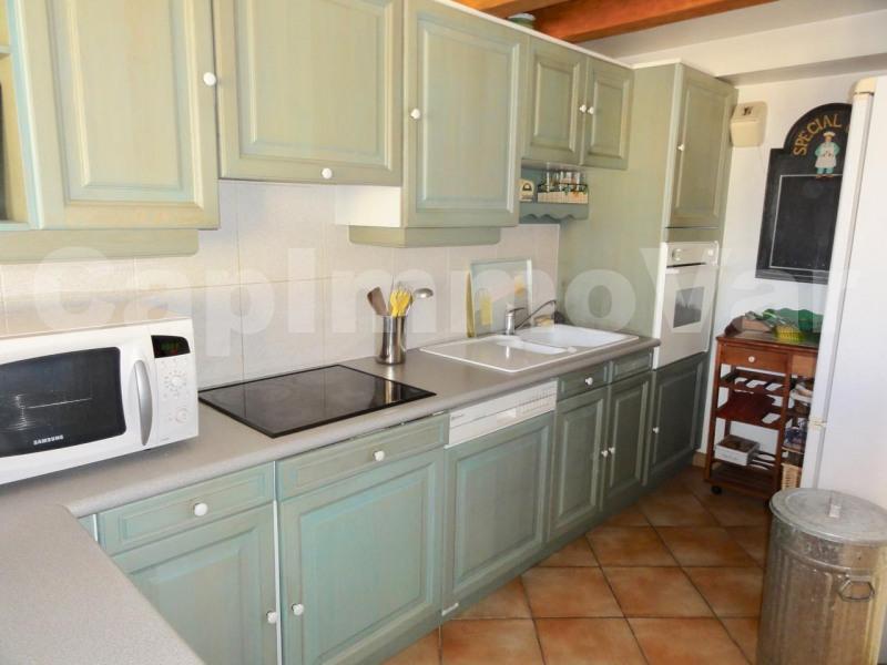 Sale apartment La cadiere-d'azur 219000€ - Picture 6