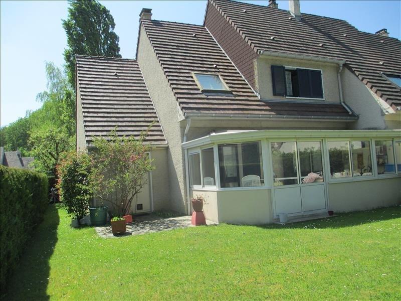Vente maison / villa Cires les mello 219900€ - Photo 1