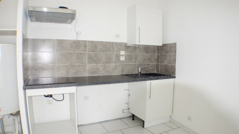 Locação apartamento Bandol 690€ CC - Fotografia 4