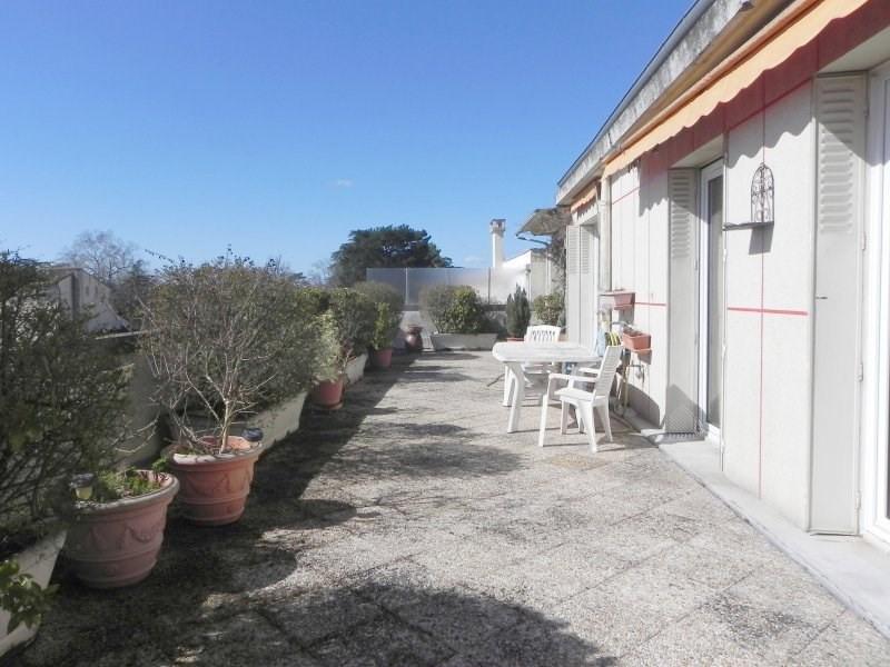 Vente appartement Agen 249000€ - Photo 1