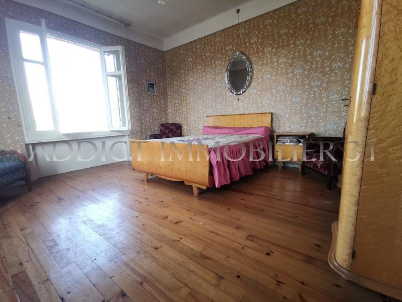 Vente maison / villa Lavaur 346500€ - Photo 7