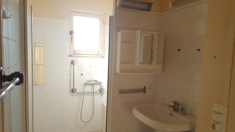 Vente maison / villa Vendome 106000€ - Photo 5