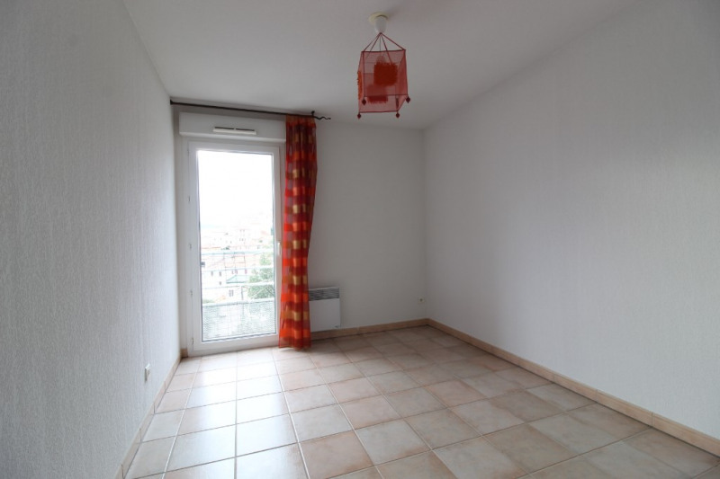 Vente appartement Hyeres 320 000€ - Photo 8