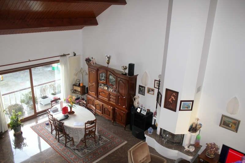 Venta  casa Houilles 890000€ - Fotografía 3