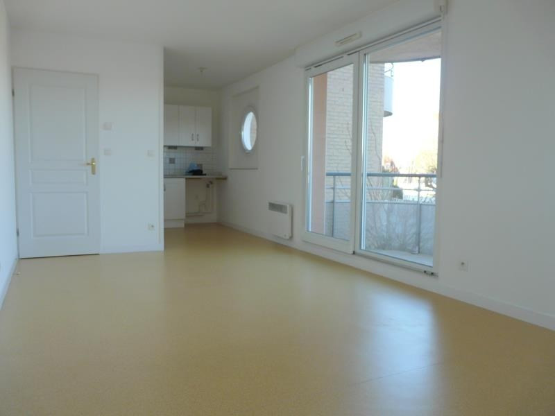 Rental apartment St martin au laert 540€ CC - Picture 5