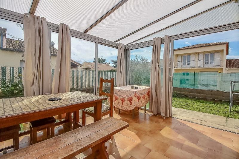 Vente maison / villa Manduel 266000€ - Photo 4