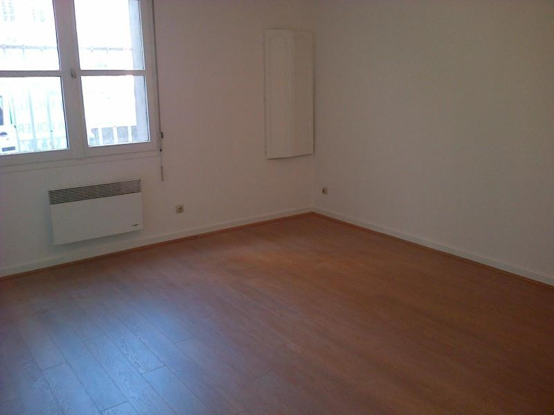 Location appartement Lyon 5ème 622€ CC - Photo 1