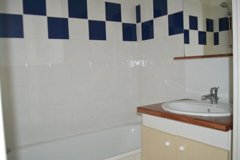 Sale apartment Pau 81700€ - Picture 3