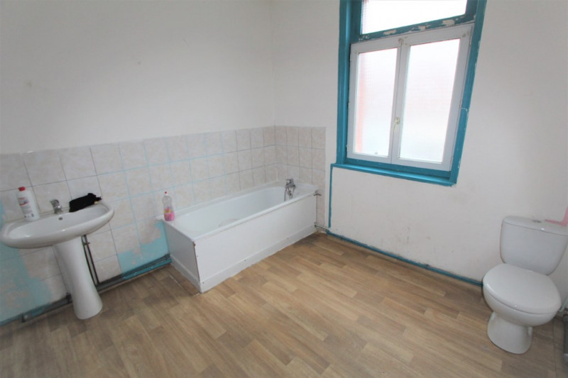 Sale building Pecquencourt 214 000€ - Picture 9
