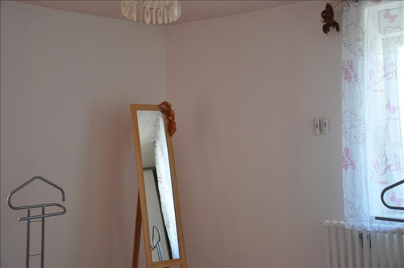 Vente maison / villa Viry 175000€ - Photo 6