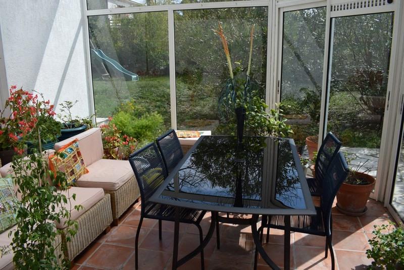 Immobile residenziali di prestigio casa Saint paul en foret 425000€ - Fotografia 22