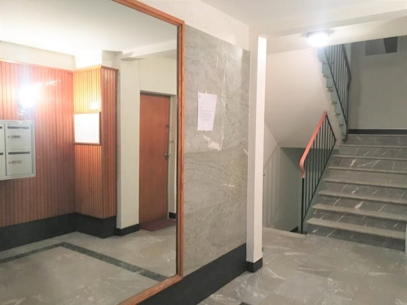 Vente appartement Angers 109 162€ - Photo 3