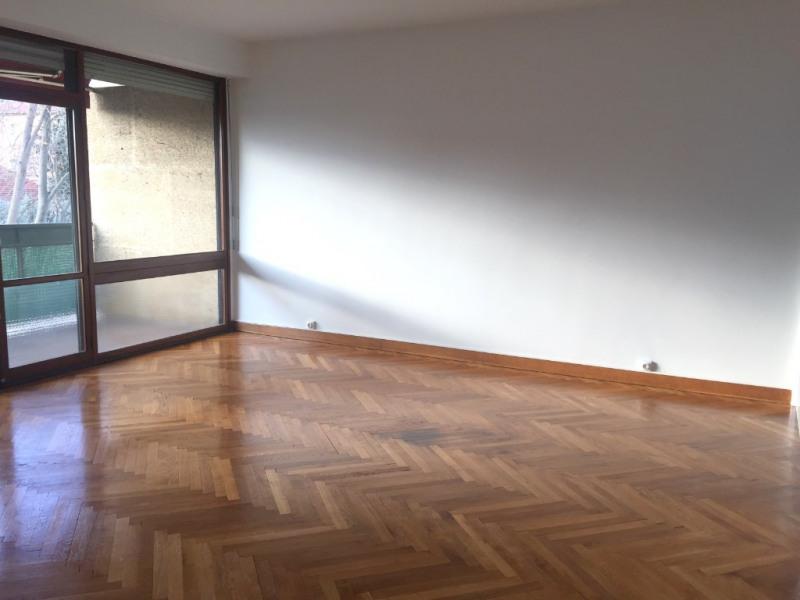 Sale apartment Aix en provence 460000€ - Picture 6