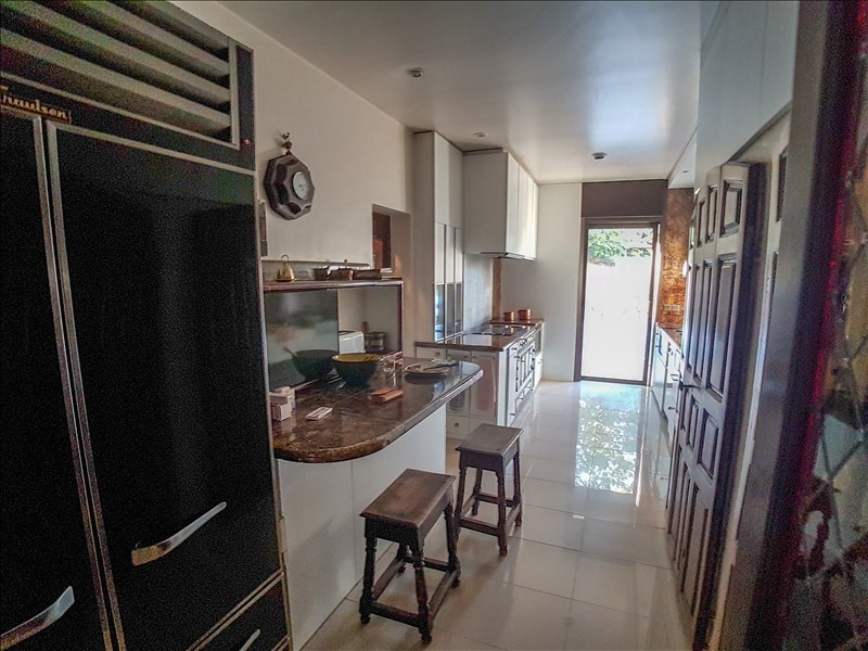 Vente de prestige maison / villa Aix en provence 849000€ - Photo 6