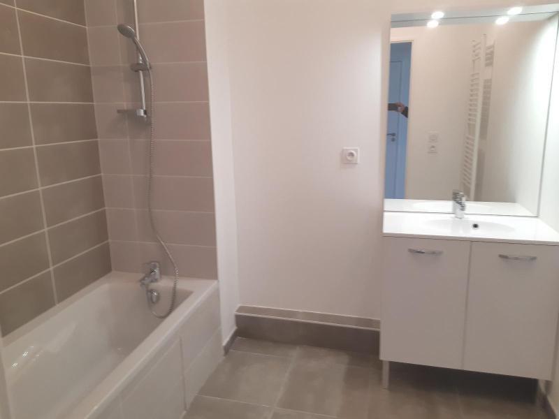 Location appartement Villefranche sur saone 750€ CC - Photo 7