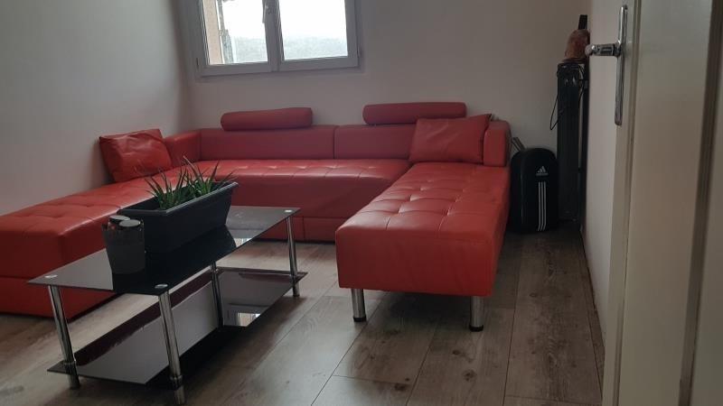 Verkauf wohnung Vienne 145000€ - Fotografie 3