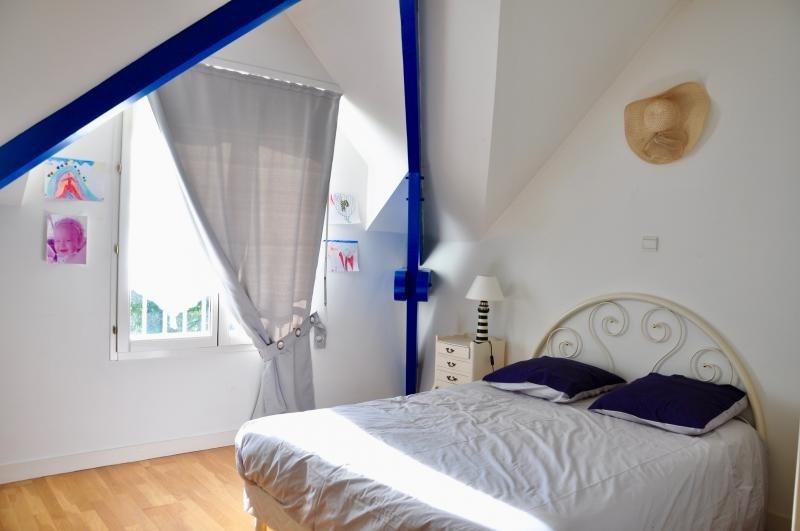 Revenda residencial de prestígio casa Guerande 757050€ - Fotografia 6