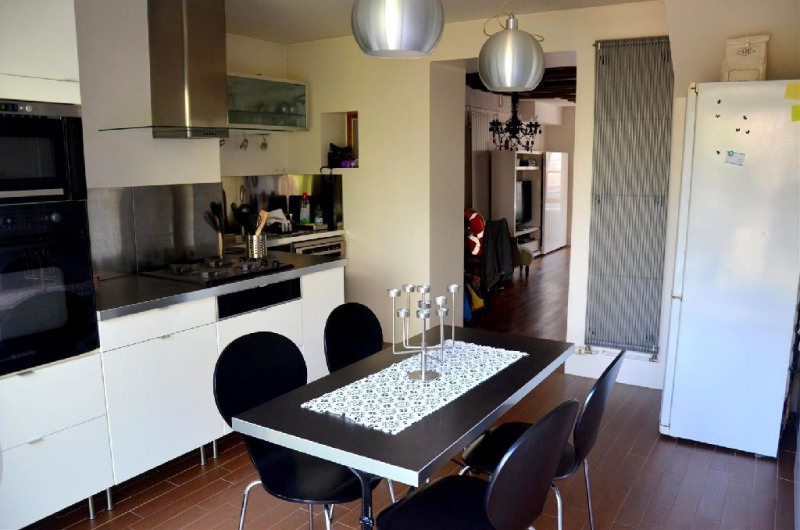 Vente maison / villa Samois sur seine 270000€ - Photo 7