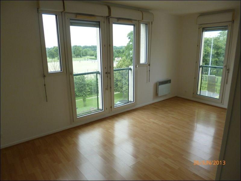 Location appartement Draveil 736€ CC - Photo 2