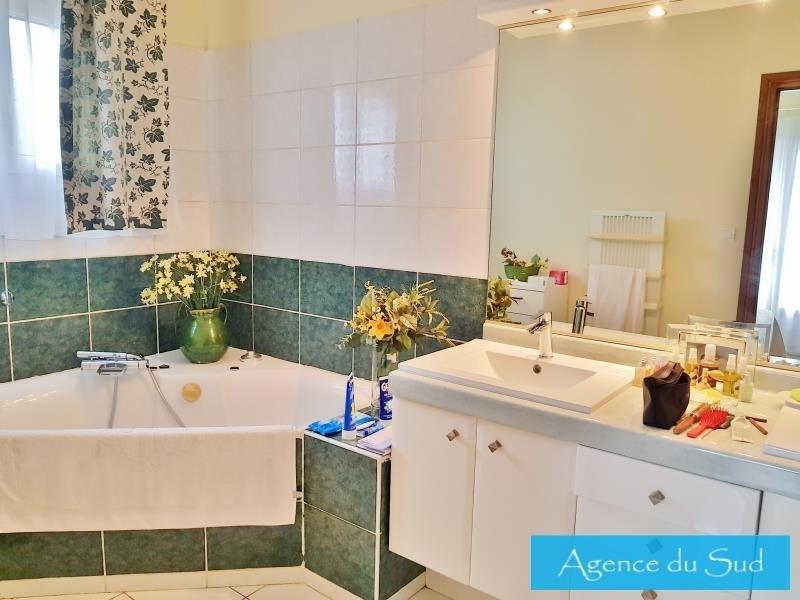 Vente maison / villa Aubagne 509000€ - Photo 6