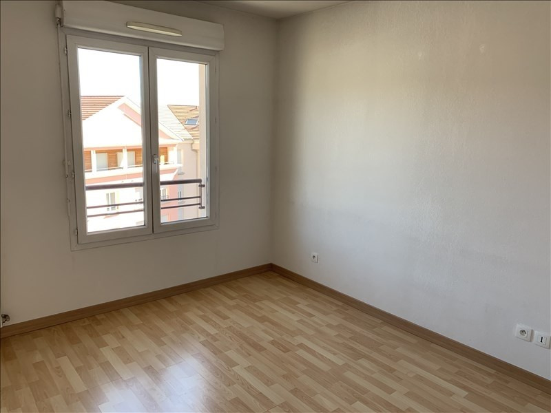 Vente appartement Gap 198 000€ - Photo 4