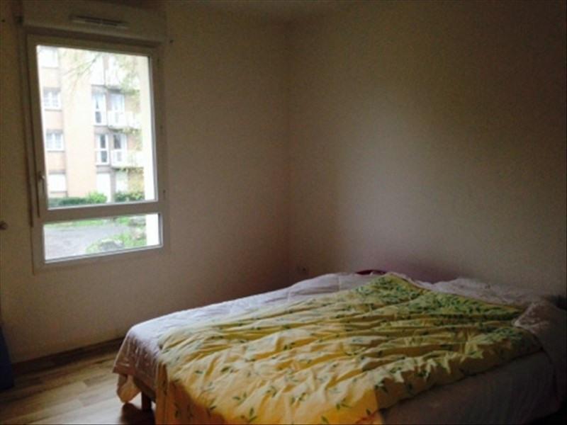 Location appartement Bethune 581€ CC - Photo 1