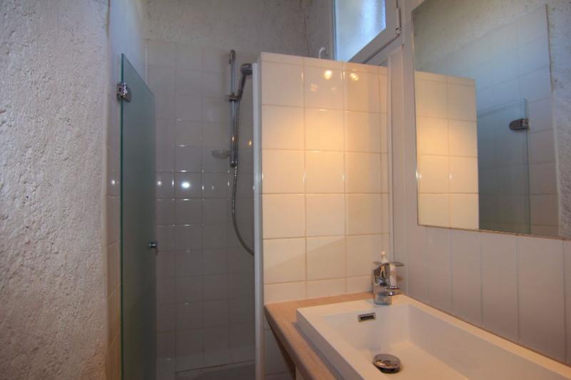 Sale house / villa Vaux sur mer 469900€ - Picture 17