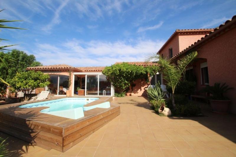 Villa de 175 m² à Banyuls dels Aspres