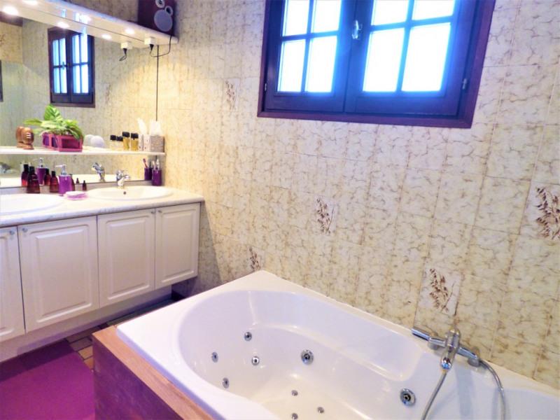 Продажa дом Saint loubes 319000€ - Фото 5