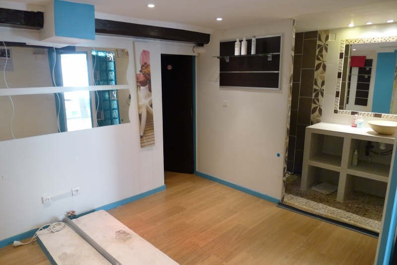 Location boutique Marseille 7ème 450€ HT/HC - Photo 2