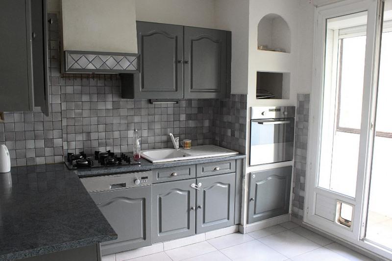 Продажa квартирa Marignane 137000€ - Фото 4