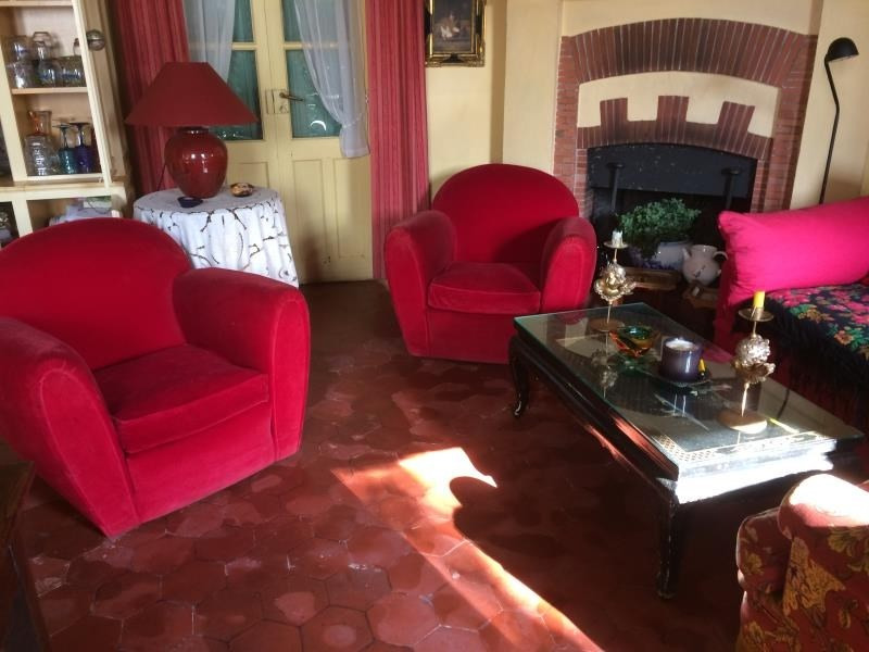 Vente maison / villa Montfort-l'amaury 495 000€ - Photo 7