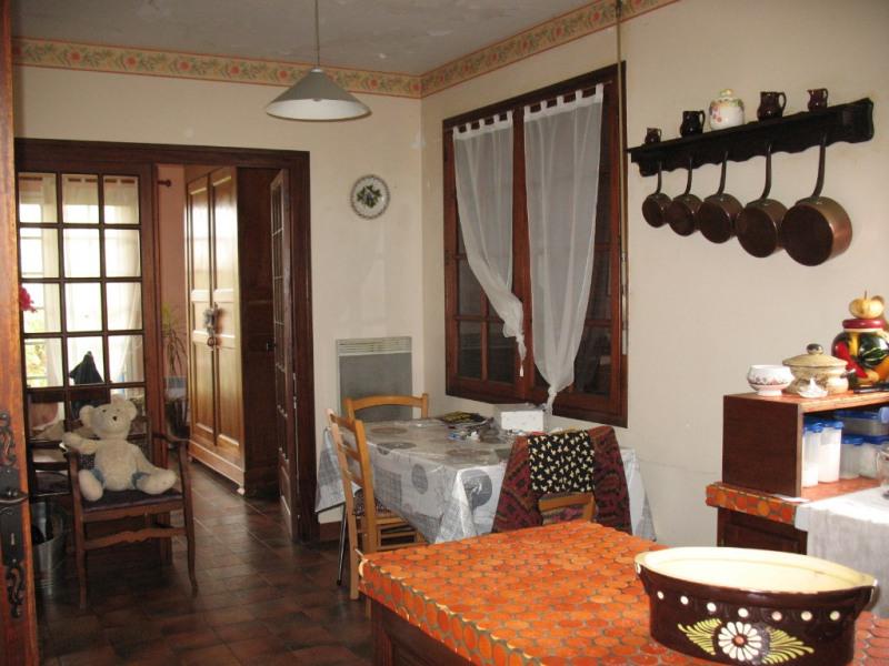 Sale house / villa Chaillevette 212500€ - Picture 5
