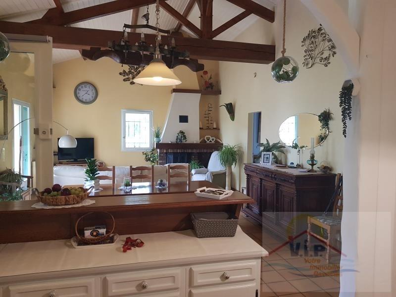 Sale house / villa St pere en retz 304500€ - Picture 3