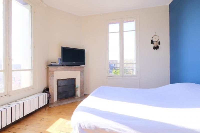 Vendita casa St leu la foret 740000€ - Fotografia 14