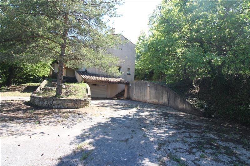 Sale house / villa Mimet 535000€ - Picture 4