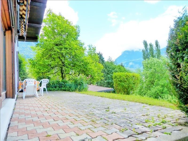 Sale house / villa Cluses 300000€ - Picture 3
