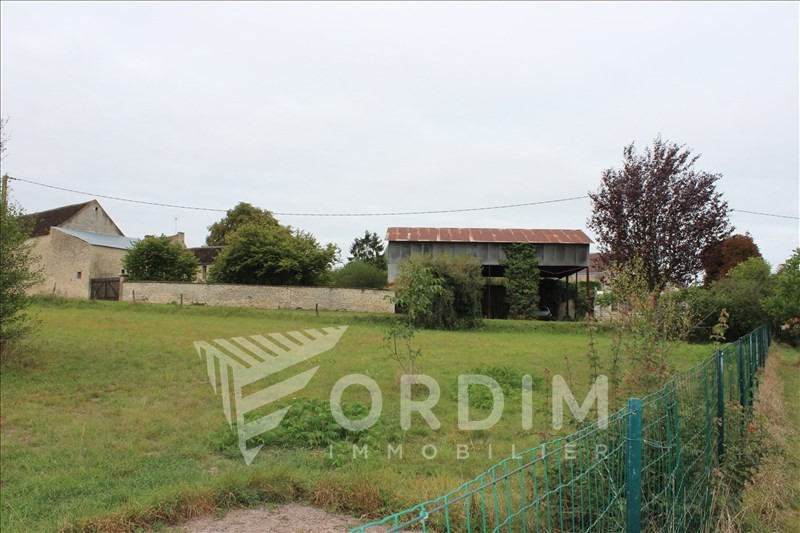 Sale site Chablis 19 990€ - Picture 2