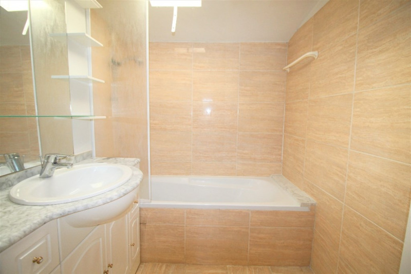 Vente appartement Biot 165 000€ - Photo 8