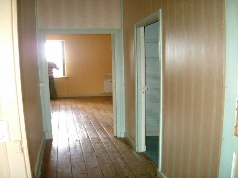 Location appartement Vendome 350€ CC - Photo 6