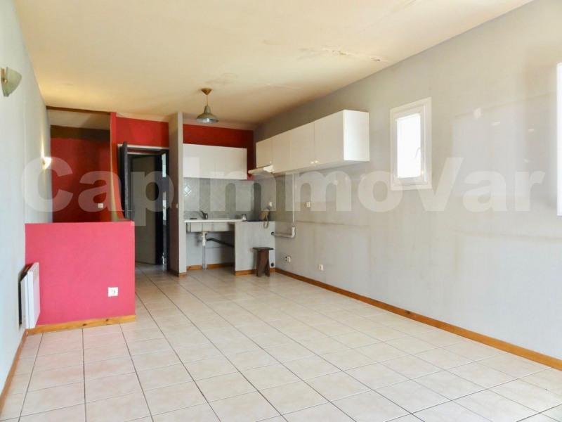 Sale house / villa Le beausset 168000€ - Picture 4